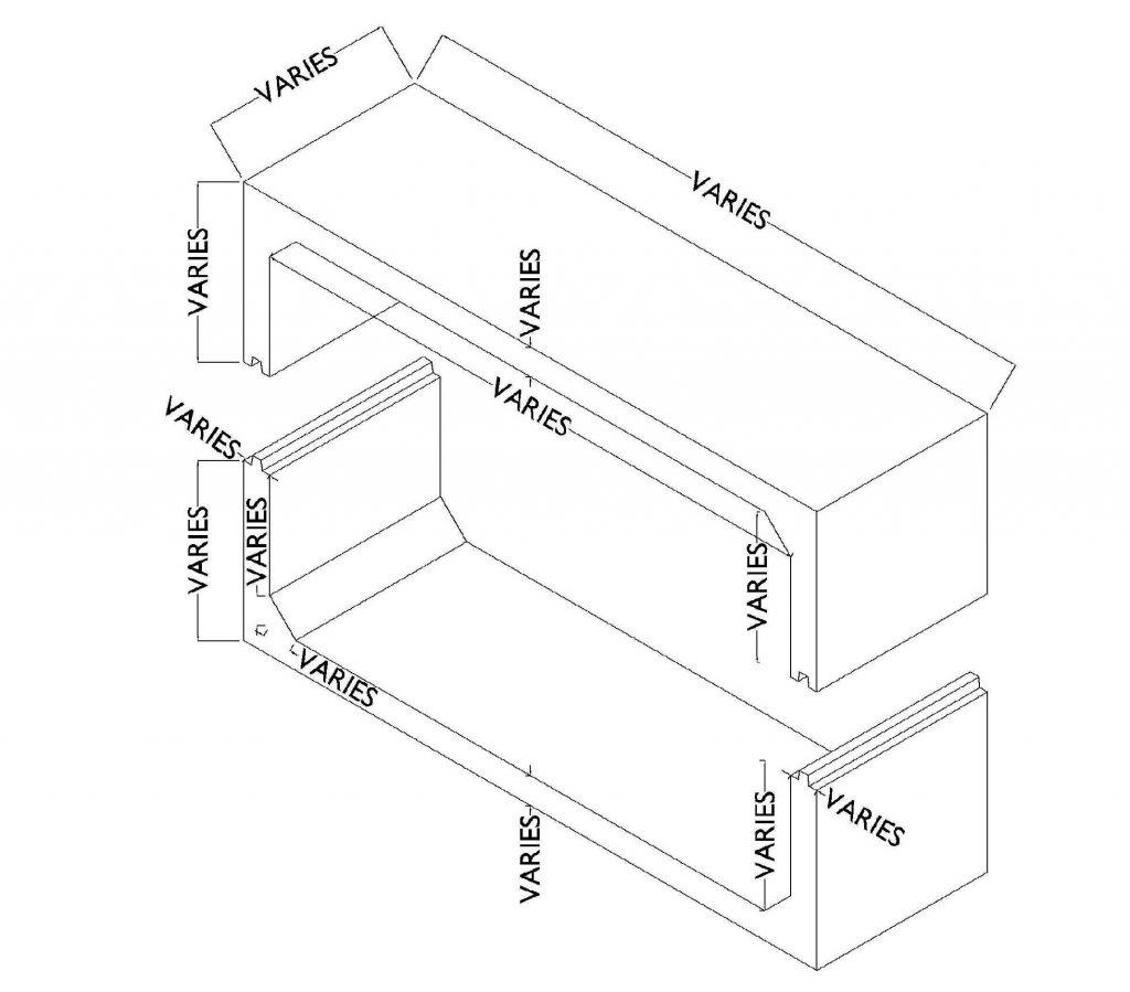 Box Culverts - Cold Stream Concrete   Call Us Today!