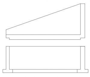 v-headwall-804-040-1