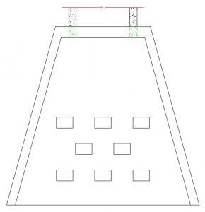 v-headwall-804-040-3
