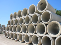 concrete-pipe-hp